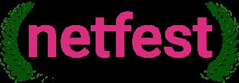 netfest_logo.png